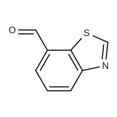 Chemical Structure| 144876-37-9