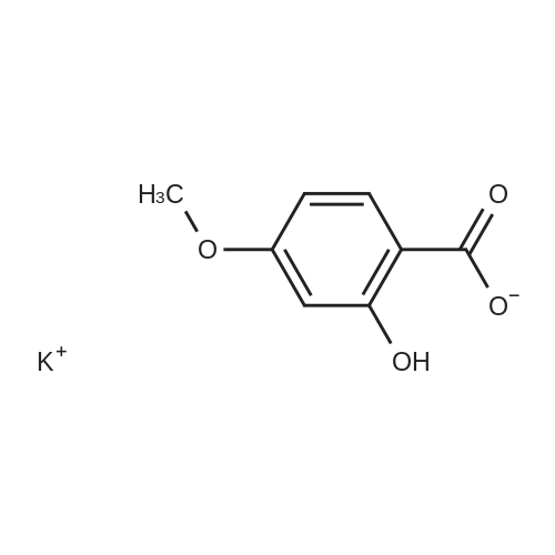 Chemical Structure| 152312-71-5