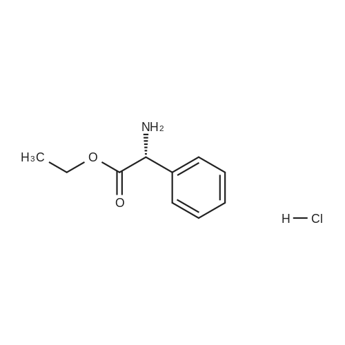 Chemical Structure| 17609-48-2