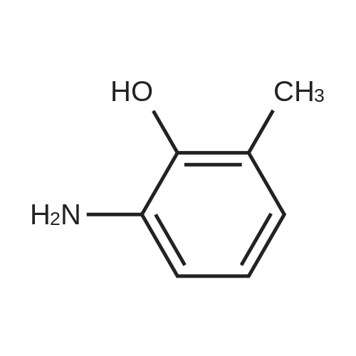 Chemical Structure| 17672-22-9