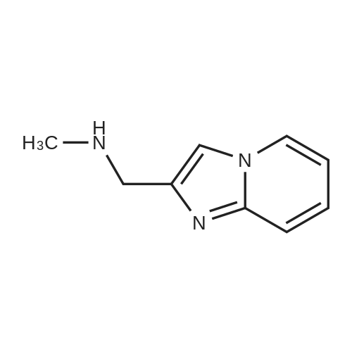 Chemical Structure| 193534-56-4