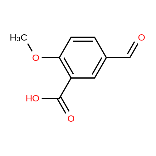 Chemical Structure| 84923-70-6