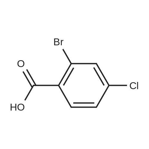Chemical Structure| 936-08-3
