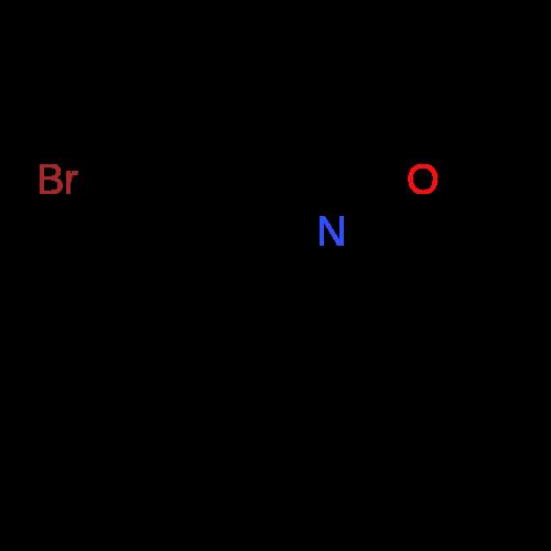 2-(2-Bromoethyl)-1,2-oxazinane