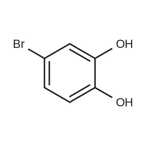 Chemical Structure| 17345-77-6