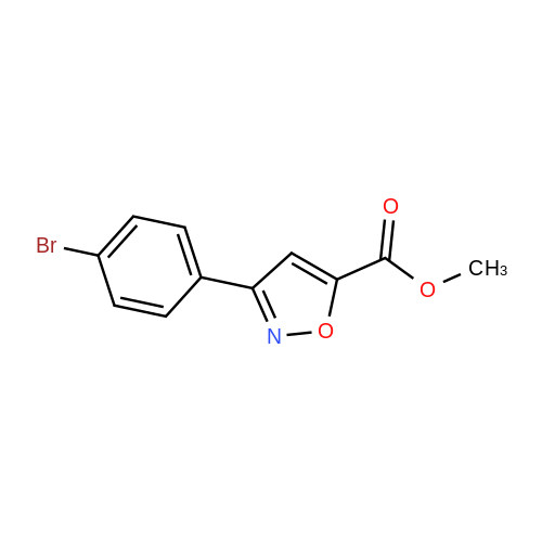 Chemical Structure| 377053-86-6