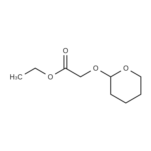 Chemical Structure| 61675-94-3