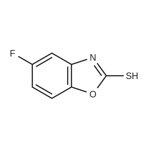 Chemical Structure  13451-78-0