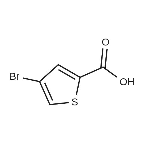 Chemical Structure| 16694-18-1