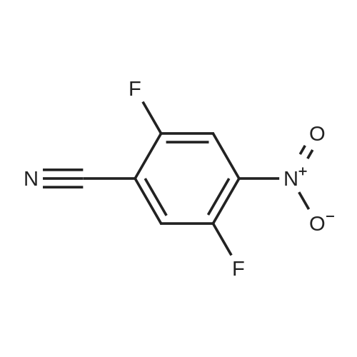 Chemical Structure| 172921-32-3