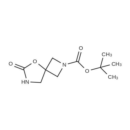 Chemical Structure| 1799438-98-4