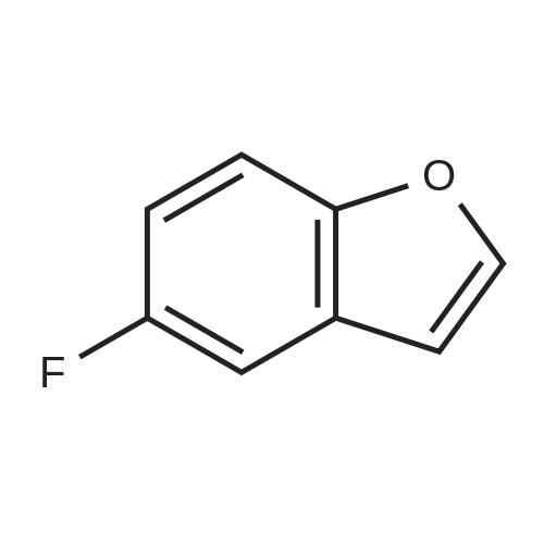 Chemical Structure  24410-59-1