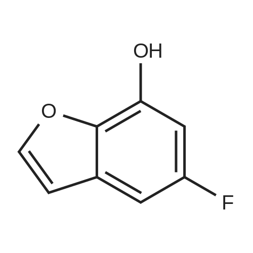 Chemical Structure  246029-02-7