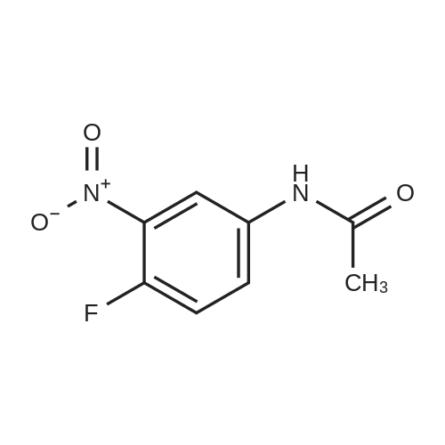 Chemical Structure  351-32-6
