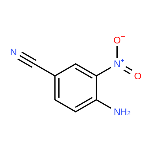 Chemical Structure| 6393-40-4