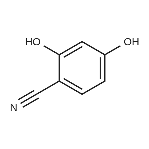 Chemical Structure| 64419-24-5