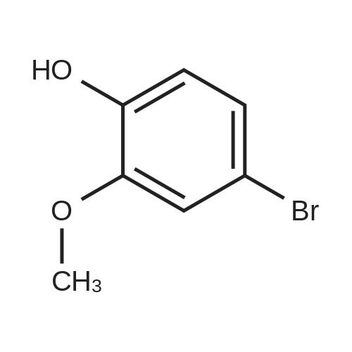 Chemical Structure| 7368-78-7