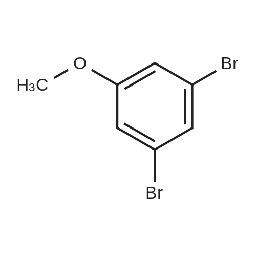 Chemical Structure| 74137-36-3
