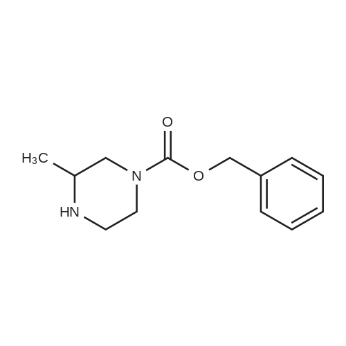 Chemical Structure  84477-85-0