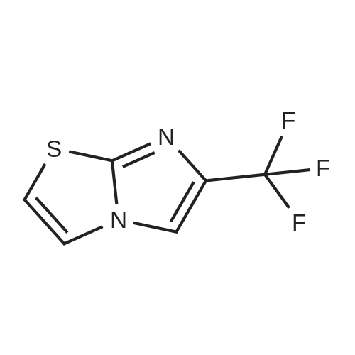 Chemical Structure| 109113-98-6