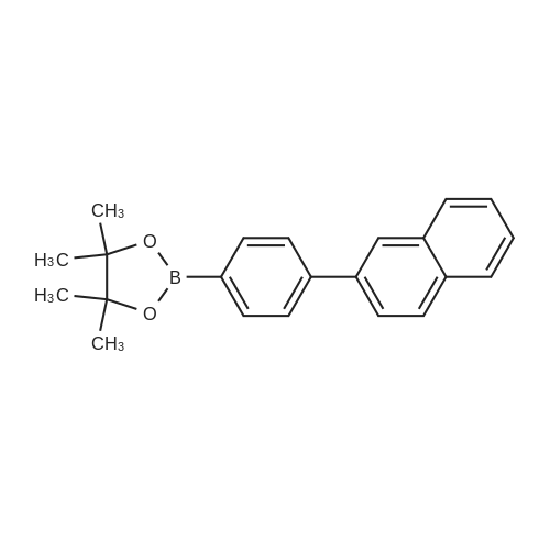 Chemical Structure| 1092390-02-7
