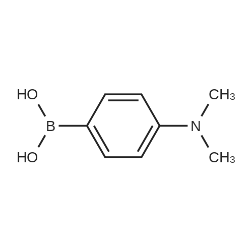 Chemical Structure  28611-39-4