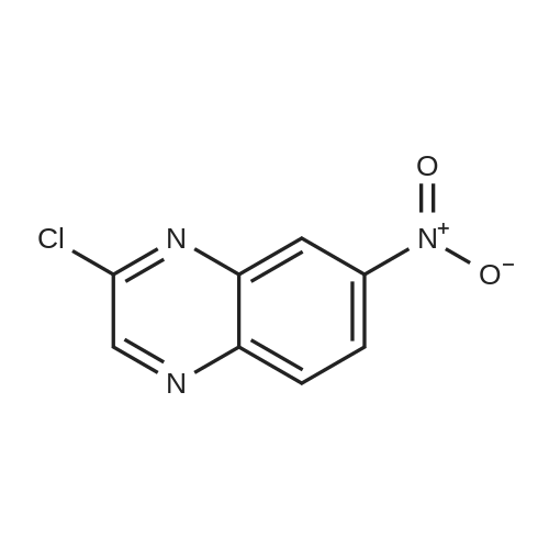 Chemical Structure| 55686-94-7