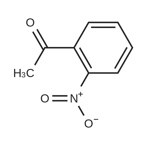 Chemical Structure| 577-59-3