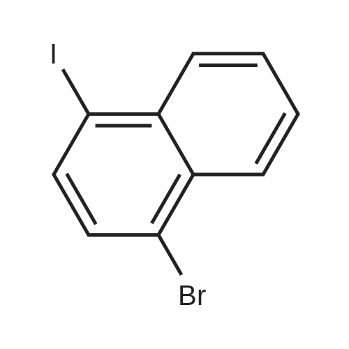 Chemical Structure| 63279-58-3