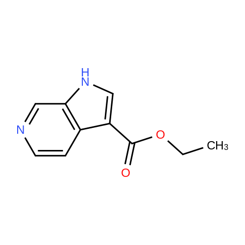 Chemical Structure| 67058-73-5