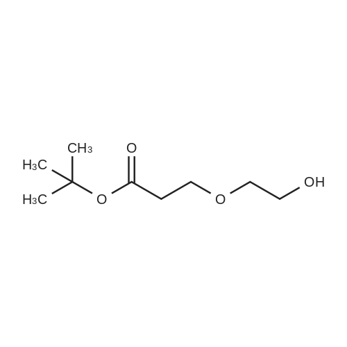 Chemical Structure| 671802-00-9