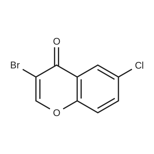 Chemical Structure| 73220-38-9