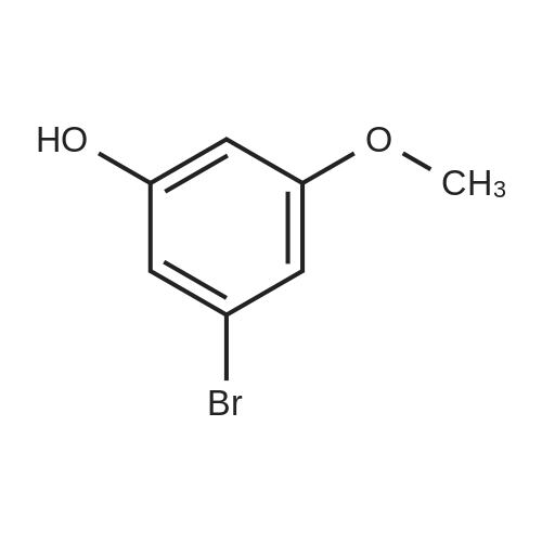 Chemical Structure| 855400-66-7