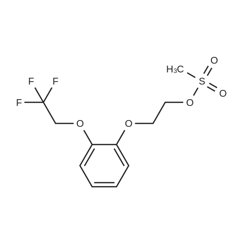 Chemical Structure| 160969-03-9