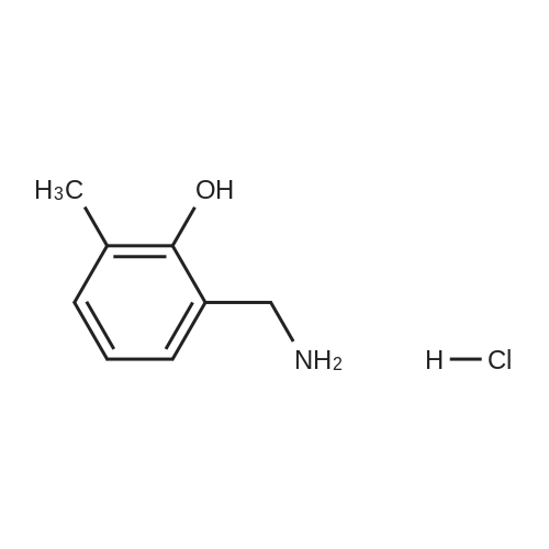 Chemical Structure| 1956330-87-2