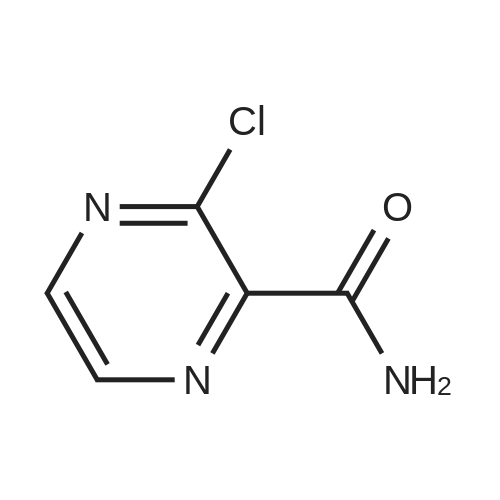 Chemical Structure| 21279-62-9