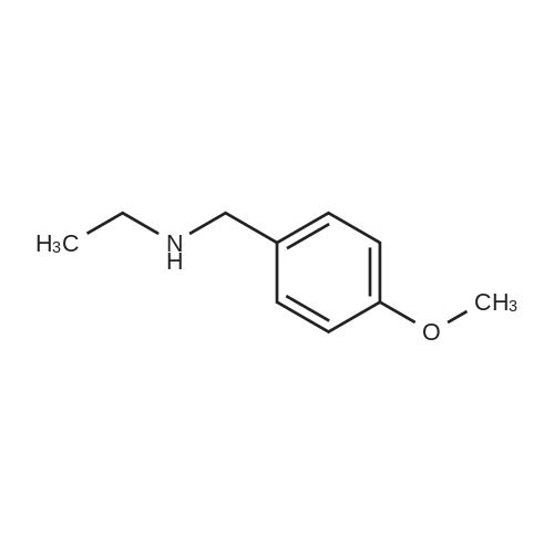 Chemical Structure| 22993-76-6