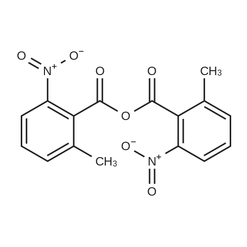 Chemical Structure| 434935-69-0