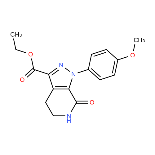 Chemical Structure| 503614-56-0