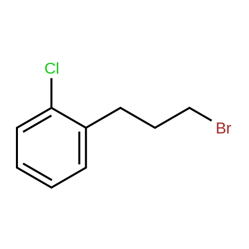Chemical Structure| 54877-27-9