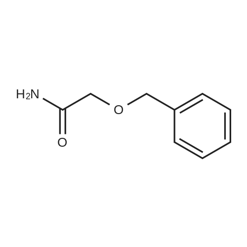 Chemical Structure  5774-77-6