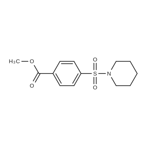 Chemical Structure| 577752-97-7