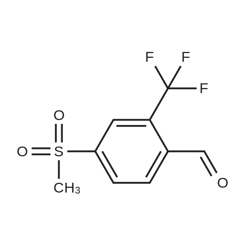 Chemical Structure| 1215310-75-0