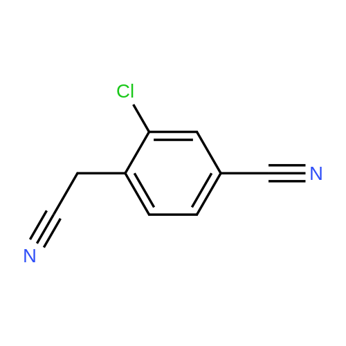 Chemical Structure| 1261672-27-8