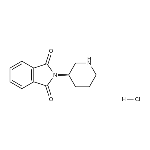Chemical Structure| 1381795-31-8