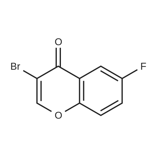 Chemical Structure| 179111-05-8
