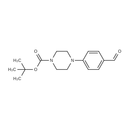 Chemical Structure| 197638-83-8
