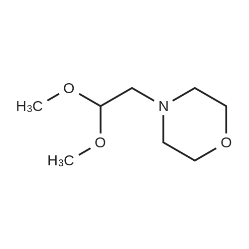 Chemical Structure| 22633-57-4