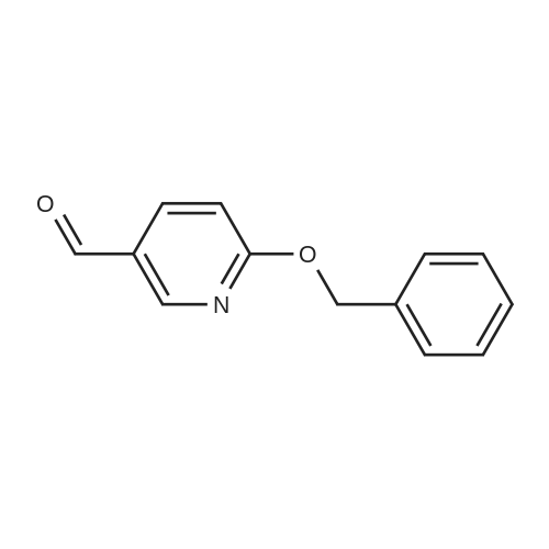 Chemical Structure| 635712-99-1