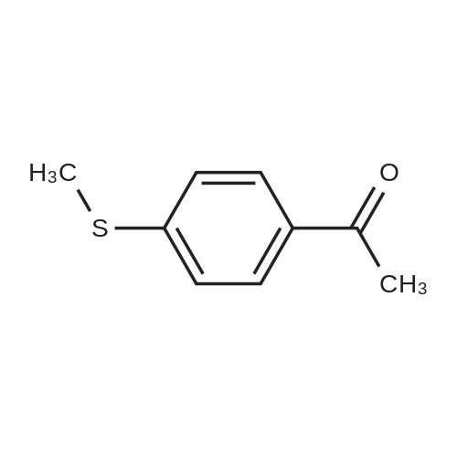 Chemical Structure| 1778-09-2